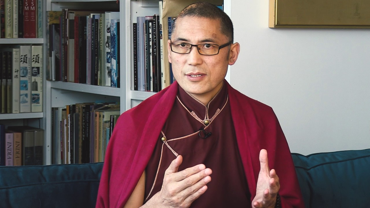 Dza Kilung Rinpoche 11..jpg